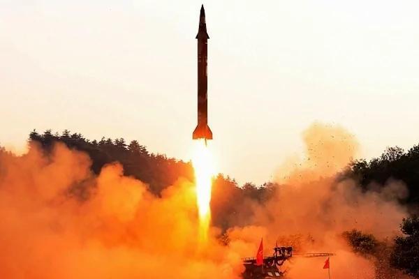 惹怒习近平 朝鲜站在深渊边缘 北京要动武?