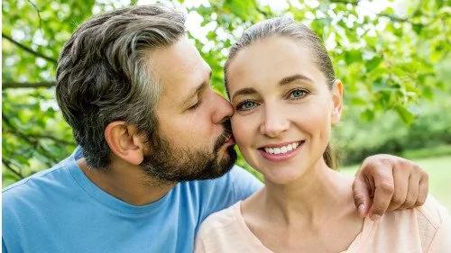 你是否具备了四个以上好妻子特征呢?