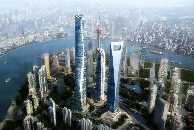 李强接掌上海 有两个用意