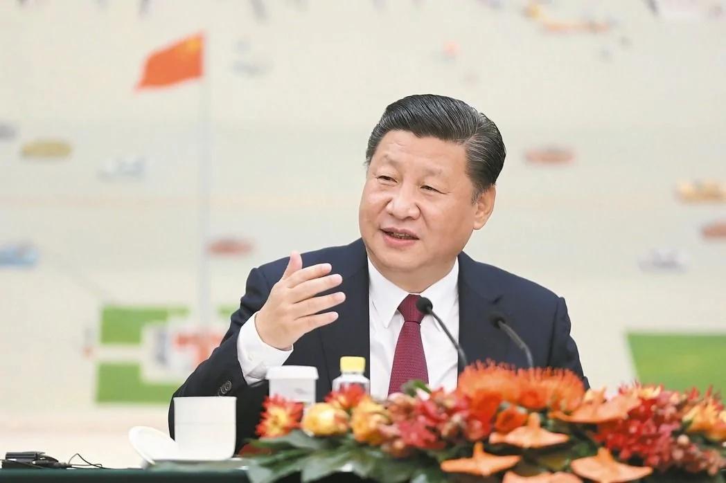 脸书难返中国?习近平赠言查克伯格:买卖不成仁义在