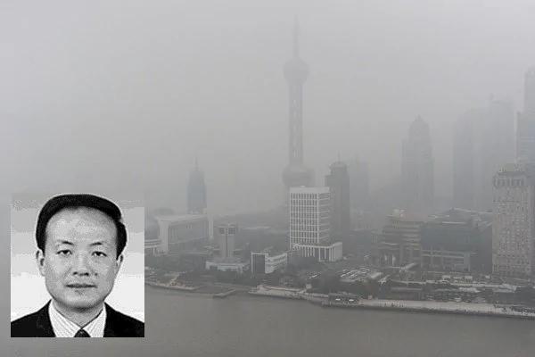 习近平新班子刚离开 上海帮高官就不活了 立竿见影?