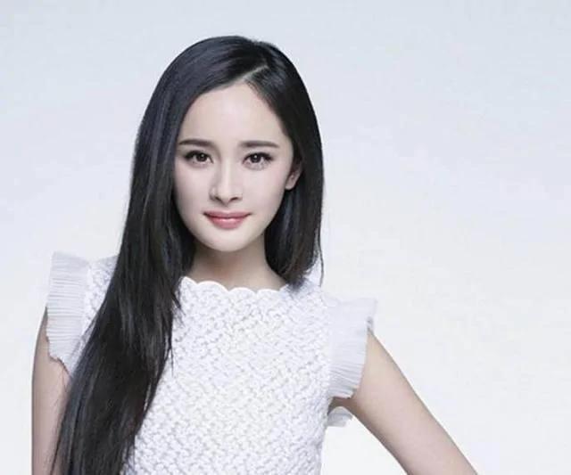 13位女星扮丑 赵丽颖太销魂 热巴辣眼睛 最后一位眼瞎了不敢看