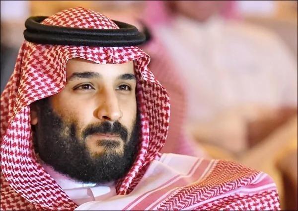 沙特权斗持续扩大 外媒:8000亿美元资产充公