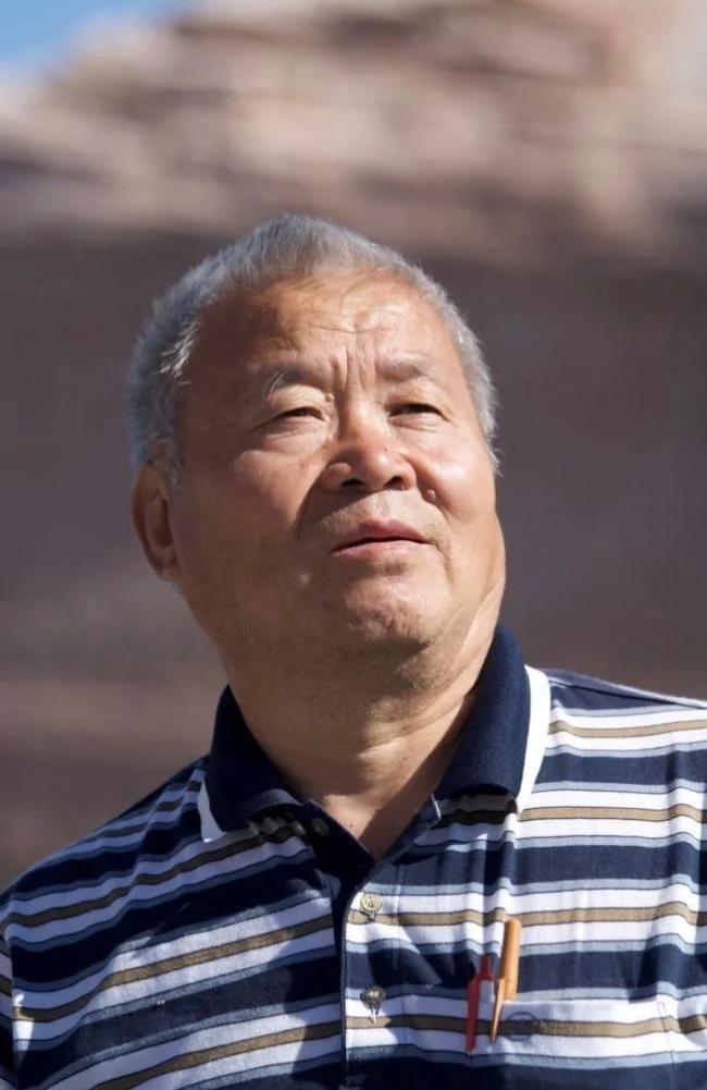 华裔老人倒垃圾遭枪击身亡 嫌犯终于落网
