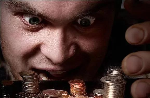 """现金贷退场 地下""""超利贷""""上场 更黑暗"""