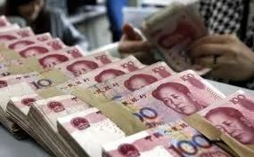 中国家庭负债急速攀升 宏观经济恐遭其累