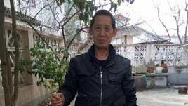 上访者遭暴力驱赶被指伤警 判刑14个月