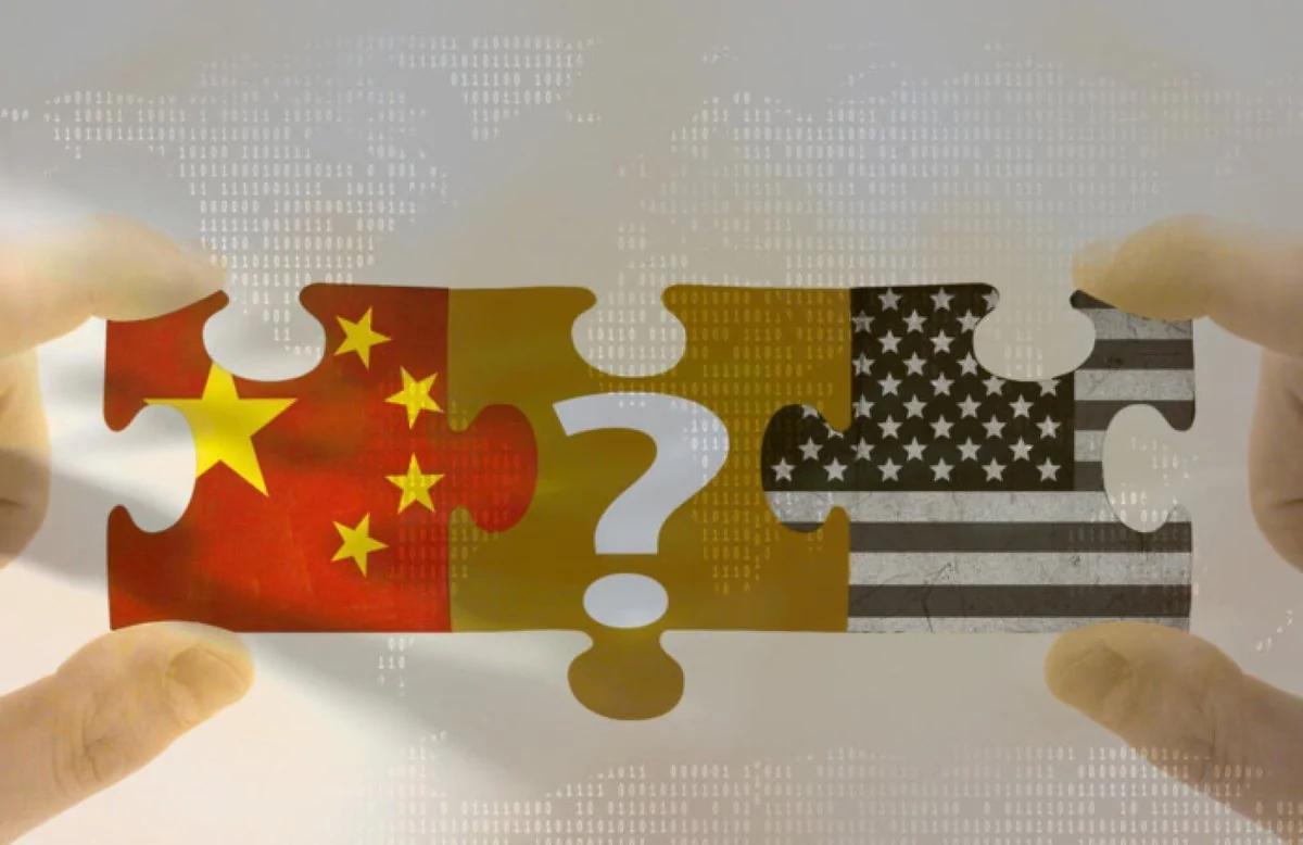 中国电信商屏蔽三个端口 网民忧无法翻墙
