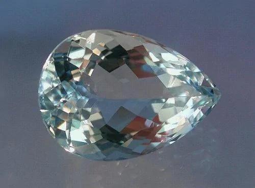 選一個寶石看你的人格特質!