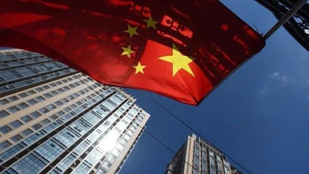 """中国加紧监控VPN 外企""""翻墙""""上网难"""