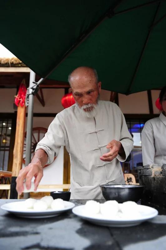 加油、添醋更好吃!米饭控必学:7步骤煮出一碗好吃的白饭