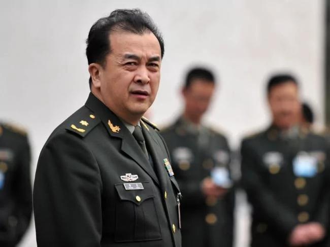 八一电影厂被裁撤 传黄宏曾涉徐才厚案