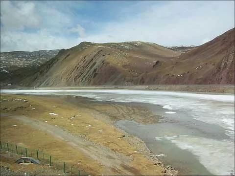 """""""西藏冻土""""的图片搜寻结果"""