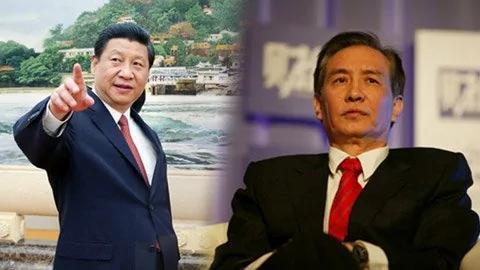 最神秘常委王沪宁姗姗来迟 刘鹤或成空降继任者?