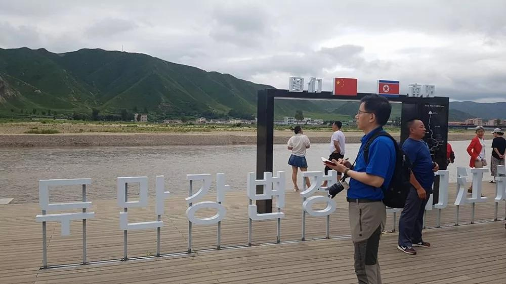 """是他穿过北韩铁幕 解密""""金氏王朝的女人们"""""""