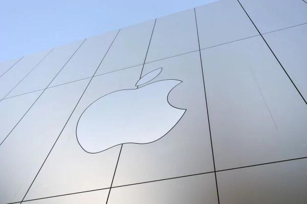 苹果考虑首次采购中国国企晶片 用于新款iPhone
