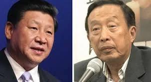 太子党罗宇:共产党是中国最大祸害 老百姓现在最恨共产党