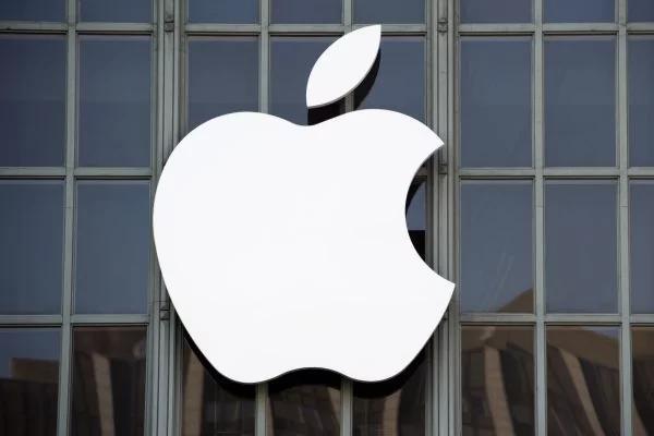 抢先看 苹果研发强攻五大下一代创新技术