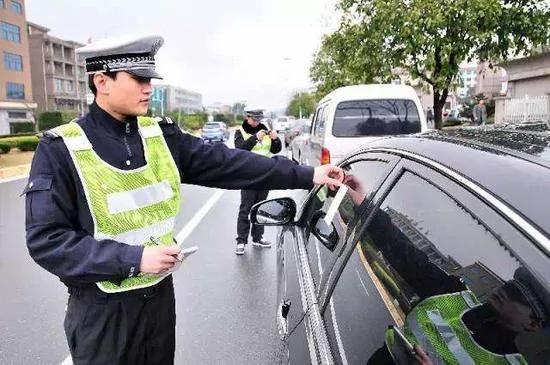 """""""黑龙江一警察被打死 年三十""""的图片搜寻结果"""