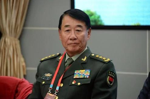 """刘源自爆 """"可能连命都没了""""  港媒:他四遭徐才厚暗杀"""