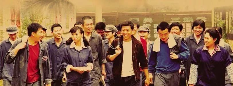 富豪冯仑发文澄清陈小鲁和吴小晖关系