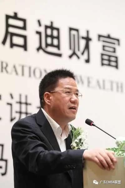 一针见血!关于中国经济的十个真相