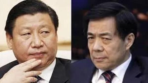 中国基层黑势力已从硬暴力演变成新形式软暴力