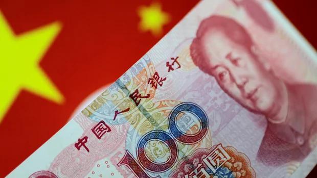 美国半年报告没将中共列汇率操纵国