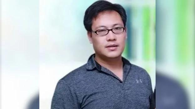 新华社批判伊利案被捕记者 媒体人:伊利是新华社首批广告客户