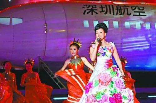 中共上將趙南起病亡 曾與江澤民情婦涉大貪案