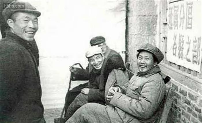 毛泽东最抗日的抗日言论 一看吓一跳!(图)