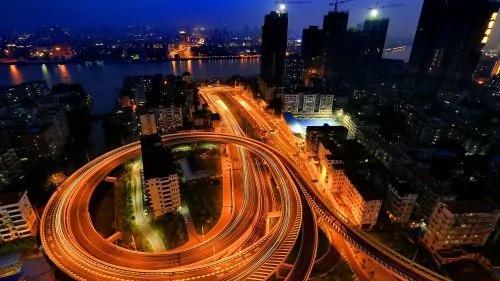 警惕:中国经济三大软肋禁不住贸易战!