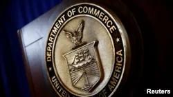 美商务部针对中国不锈钢法兰反补贴调查 发布肯定的最终决定