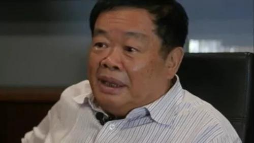 玻璃大王曹德旺赞川普 中国财政部不乐意了