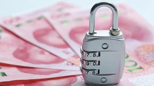 在雪地控诉政府的中国企业家再发惊人之语