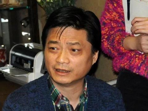 实名爆料崔永元背着妻女包养情妇 原来是她 华谊兄弟获当局几亿补助