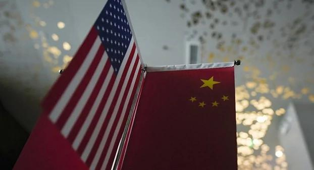美国向中国大陆商品加征关税影响几何?