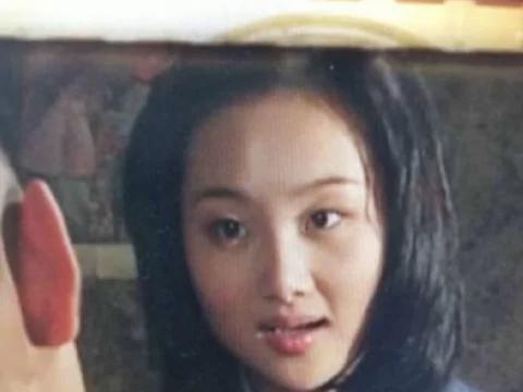 """崔永元被指包养情妇 有私生子 4位前女友被曝光 恐遭官方""""舍弃"""""""