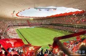 世界杯为何这么多中企赞助?《经济学人》点出真正目的