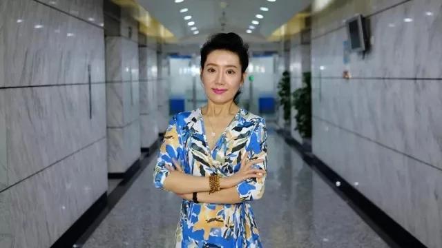 5个中国大陆留学生的真心话:留澳4年花了130万RMB 如今回国年薪50万!