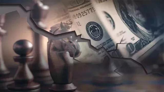 拯救贬值货币:印尼6周内3次加息 至少还有六国加息